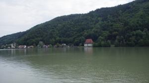 Obermuhl